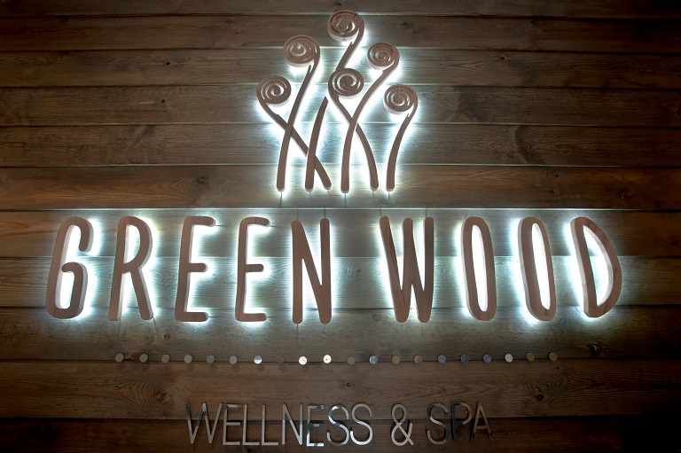 Greenwood Wellness&Spa